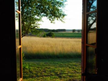 creatieve-vakantie-frankrijk-uitzicht-van-klein-carre