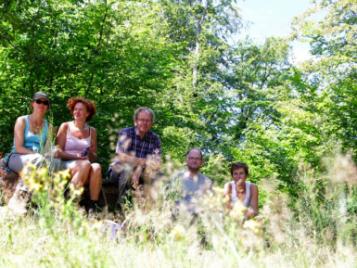 creatieve-vakantie-frankrijk-wandelen