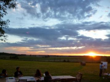 creatieve-vakantie-frankrijk-zonsondergang-6