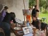 creatieve-vakantie-frankrijk-creativiteit-in-de-buitenkeuken