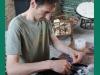 creatieve-vakantie-frankrijk-edelsteen-sieraden-maken-2