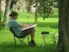 creatieve-vakantie-frankrijk-marcus-schildert-4