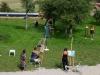 creatieve-vakantie-frankrijk-schilderen-en-plein-air-16