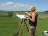 creatieve-vakantie-frankrijk-schilderen-en-plein-air-2