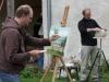 creatieve-vakantie-frankrijk-schilderen-en-plein-air-6