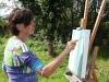 creatieve-vakantie-frankrijk-schilderen-en-plein-air-9