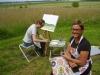 creatieve-vakantie-frankrijk-schilderen-met-matthieu