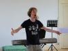 creatieve-vakantie-frankrijk-zingen-31
