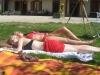 creatieve-vakantie-frankrijk-zonnen-2
