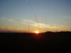 creatieve-vakantie-frankrijk-zonsondergang
