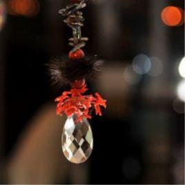 sieraden-maken-creatieve-vakantie-frankrijk-10