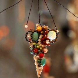 sieraden-maken-creatieve-vakantie-frankrijk-11