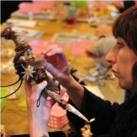 sieraden-maken-creatieve-vakantie-frankrijk-14