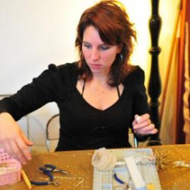 sieraden-maken-creatieve-vakantie-frankrijk-15