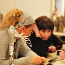 sieraden-maken-creatieve-vakantie-frankrijk-18