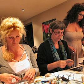 sieraden-maken-creatieve-vakantie-frankrijk-2