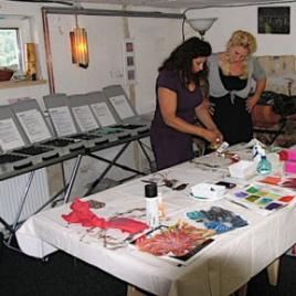 sieraden-maken-creatieve-vakantie-frankrijk-5