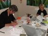 sieraden-maken-creatieve-vakantie-frankrijk-3