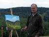 schildervakantie-creatieve-vakantie-frankrijk-artfriends-13-400x400