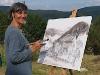 schildervakantie-creatieve-vakantie-frankrijk-artfriends-14-400x400