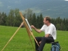 schildervakantie-creatieve-vakantie-frankrijk-artfriends-4