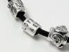 zilveren-sieraden-maken-creatieve-vakantie-frankrijk-artfriends-art-clay-silver-zilverklei-7