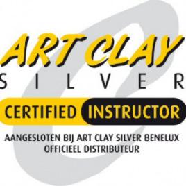 zilveren-sieraden-maken-creatieve-vakantie-frankrijk-artfriends-art-clay-silver-zilverkle-6