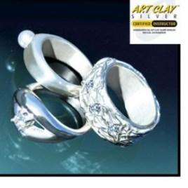 zilveren-sieraden-maken-creatieve-vakantie-frankrijk-artfriends-art-clay-silver-zilverklei-1