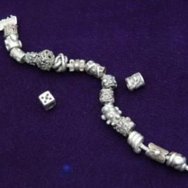 zilveren-sieraden-maken-creatieve-vakantie-frankrijk-artfriends-art-clay-silver-zilverklei-13