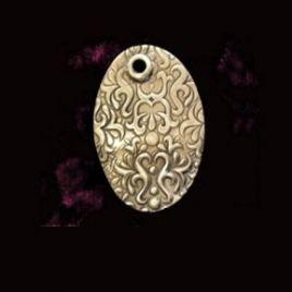 zilveren-sieraden-maken-creatieve-vakantie-frankrijk-artfriends-art-clay-silver-zilverklei-25