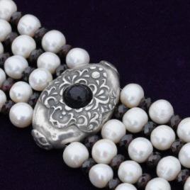 zilveren-sieraden-maken-creatieve-vakantie-frankrijk-artfriends-art-clay-silver-zilverklei-9_0