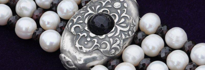 creatieve vakantie frankrijk zilveren sieraden maken art clay silver 12