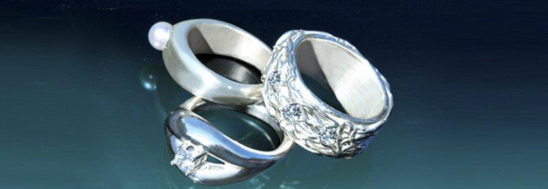 creatieve vakantie frankrijk zilveren sieraden maken art clay silver 20