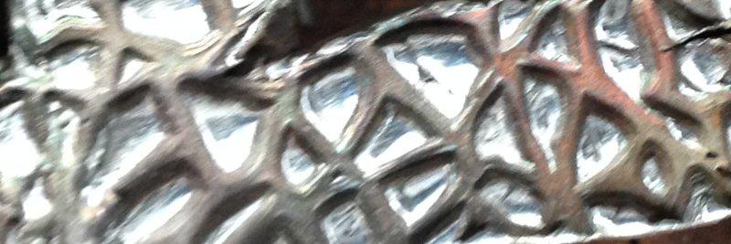 creatieve vakantie frankrijk zilveren sieraden maken art clay silver 6