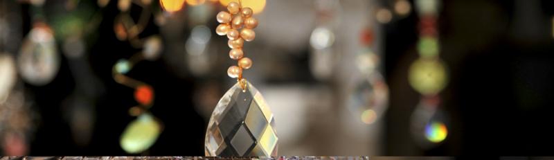 Creatieve vakantie Frankrijk beschermkristallen 6