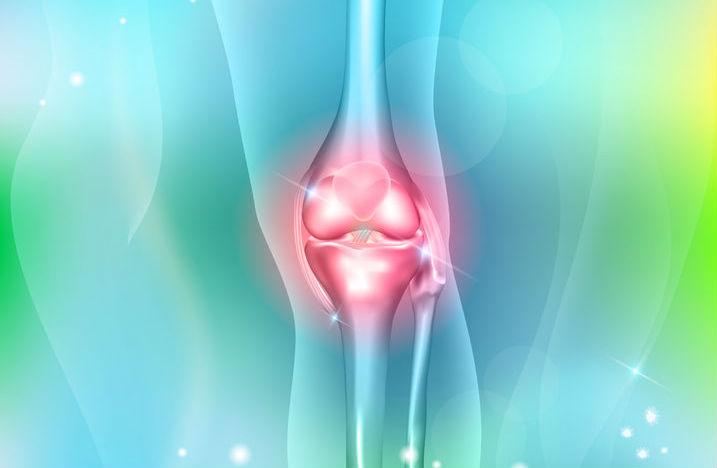 Yoga voorkomt osteoporose