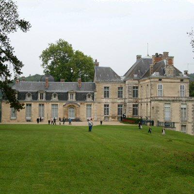 creatieve-vakantie-frankrijk-colombey-les-deux-eglises-3
