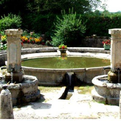 creatieve-vakantie-frankrijk-de-fonteinen-van-crevans