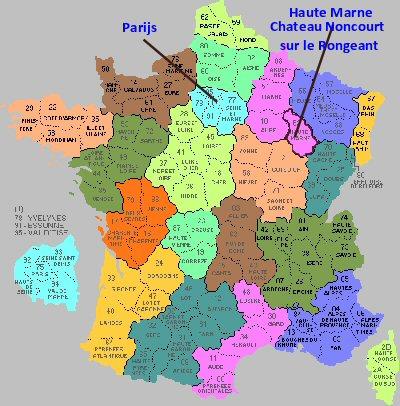 creatieve-vakantie-frankrijk-kaart_franse_region-400-x-406