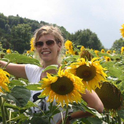 creatieve-vakantie-frankrijk-zonnebloemen-2