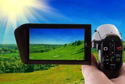 Film maken met mobiele telefoon tot kunst verheven