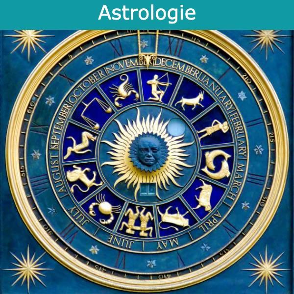 astrologie yoga en creatieve vakantie Frankrijk