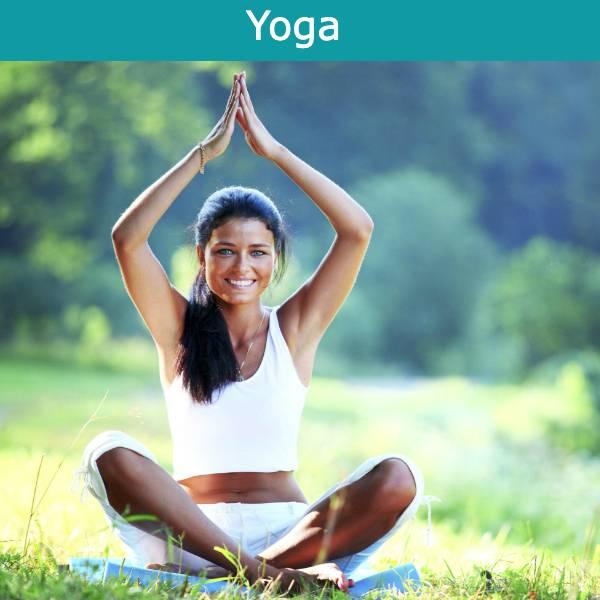 yoga vakantie yoga week yoga en creatieve vakantie Frankrijk
