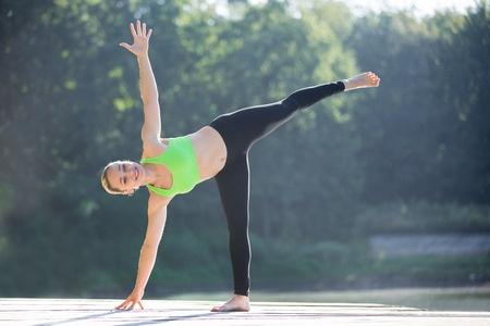 Yoga vakantie en creativiteit